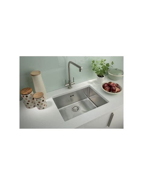 undermount kitchen sinks uk undermount sinks east coast kitchens 6597