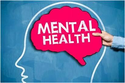 Mental Wellness Improve Steps Health Well Being