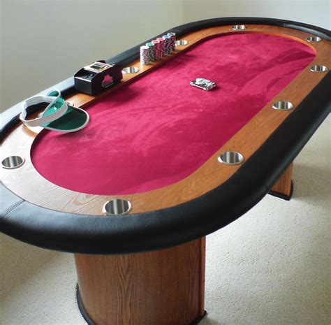 poker table for sale reviews of casino colorado no limit poker rooms