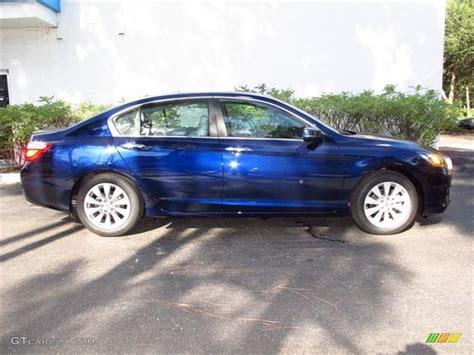 obsidian blue honda pilot obsidian blue pearl car interior design