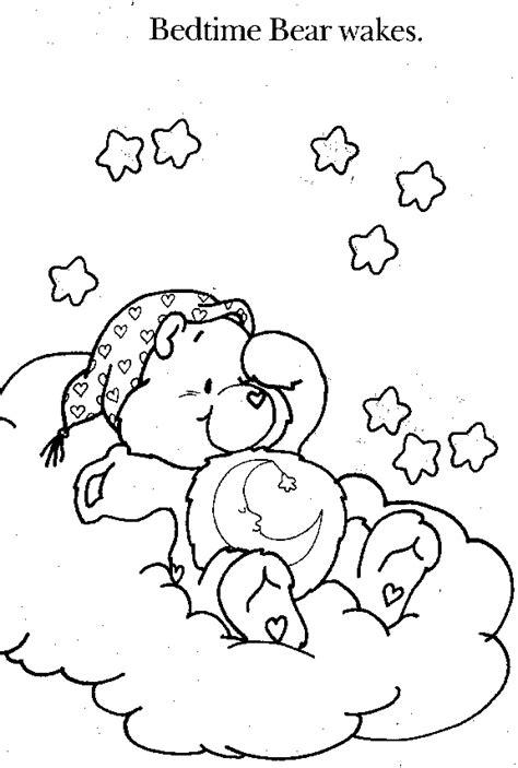 Kidsfun Kleurplaten Nl by Baby Care Coloring Pages Search Jolizas