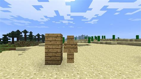 wooden plank creeper minecraft skins players