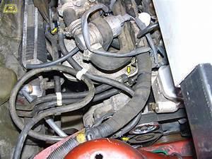 10 07 2006  Saab Ng900 Engine Installation