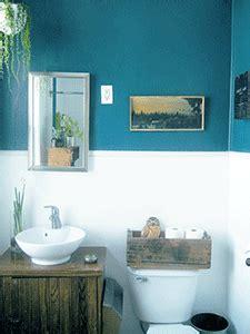 chocolate brown bathroom ideas bathroom decorating in blue brown colors chocolate