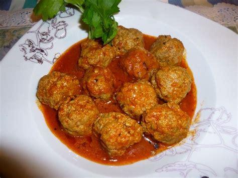 que cuisiner avec de la viande hach馥 recettes viande hachée