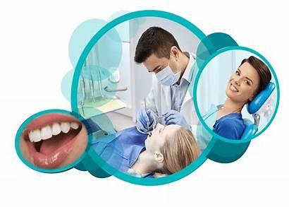Dentist Patient Dental Transparent Treating Elite Pluspng
