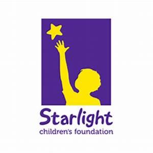 Starlight Children's Foundation - YouTube