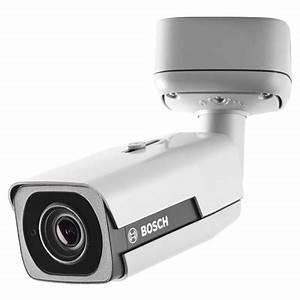 Bosch Ip Kamera : bosch ip bullet camera bosch nbe 4502 al 2mp 1080p 2 8 12mm ip bullet camera distributor ~ Orissabook.com Haus und Dekorationen