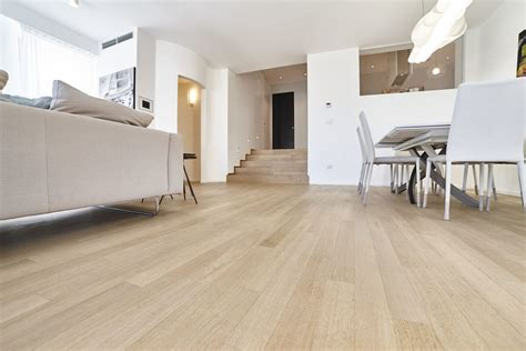 tiles tiles that look like wood wood tile oak wood flooring 2 layer prefinished made in italy parquet