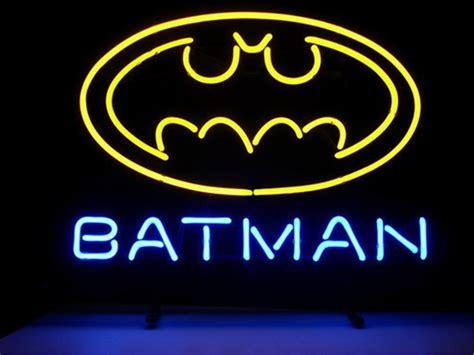 Popular Batman Neon Lightbuy Cheap Batman Neon Light Lots