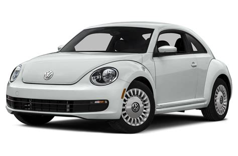 bug volkswagen 2016 new 2016 volkswagen beetle price photos reviews