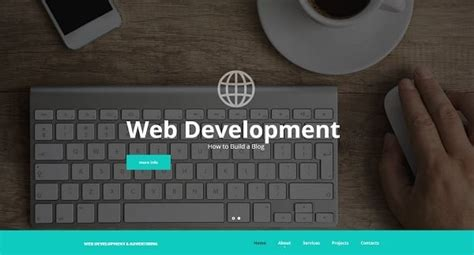 ways   hero images  web design