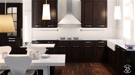 kitchen floor ideas with dark cabinets white kitchen dark tile floors kitchen superb modern ikea
