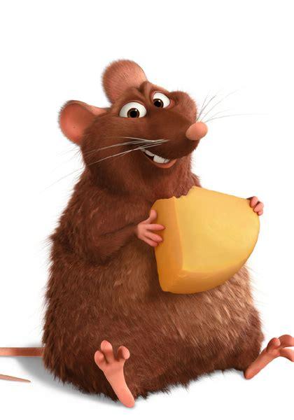 box office lagente bourne da la caccia al topolino