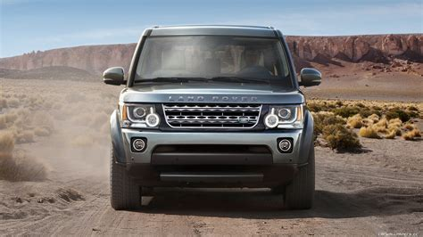 Land Rover Backgrounds by 2014 Land Rover Lr4 30 Car Background