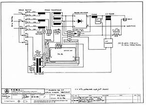 Sip 06970 Plasma 50 Circuit Diagram