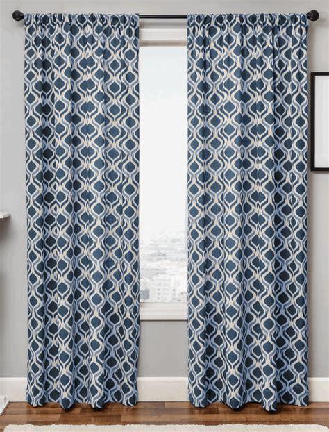 Bali Drapes - bali ikat curtain drapery panels best window treatments