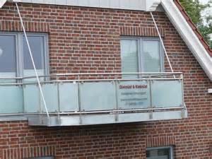 balkon nachtrã glich anbauen balkon nachträglich anbauen balkone nachtr glich anbauen balkon nachtr glich einbauen kosten