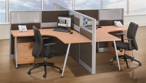 Office Furniture Singapore Office Furnishings For Modern