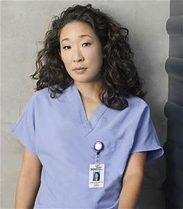 Grey's Anatomy Girls images the girls wallpaper and ...