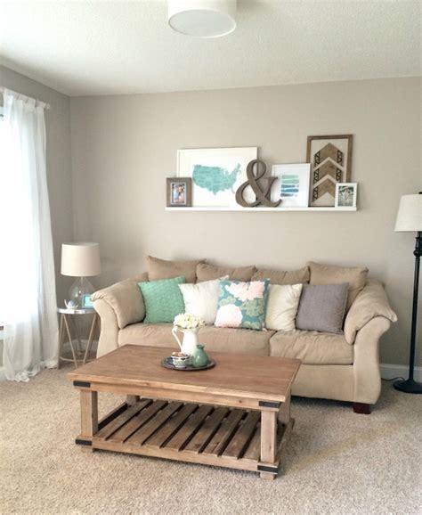 Simple And Elegant Apartment Decorating Ideas  Onechitecture