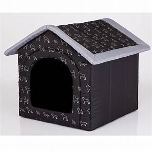 Hundehütte Für Drinnen : hundeh tte stoff kaufen neu test ~ Michelbontemps.com Haus und Dekorationen