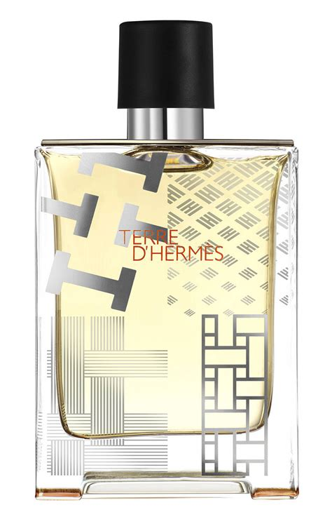 terre d hermes flacon h 2016 eau de toilette hermes cologne a new fragrance for 2016