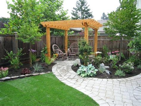 patio and landscape design patio landscape design garden landscap patio landscape designs patio landscape design software