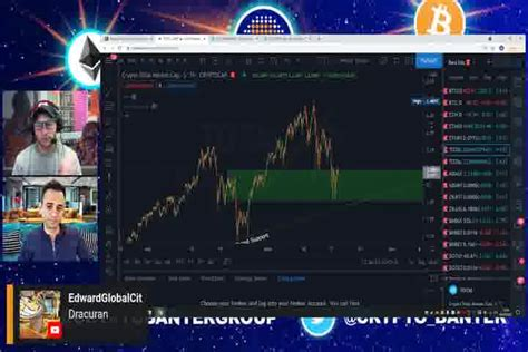 Is Ethereum Going To Crash April 2021 - When Is The ...