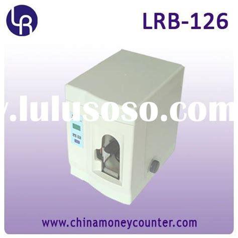 currency printing machine uae currency printing machine uae manufacturers  lulusosocom page