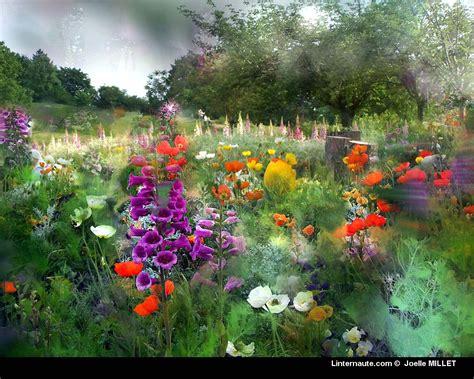 fond d écran fleur fond d ecran gratuit paysage printemps paysage fond d cran