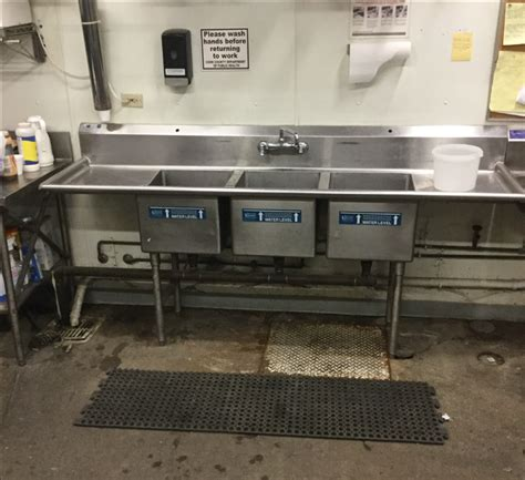 grease trap cleaning liquid waste removal morning noon