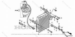 Honda Power Equipment Generator Eu3000is A Generator  Jpn  Vin  Ezgf