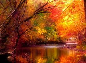 Seasons Wallpapers | Wallpaper Keren