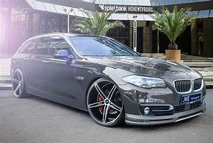 Bmw Serie 1 2014 : jms 2014 bmw 5 series facelift photo 1 14032 ~ Gottalentnigeria.com Avis de Voitures