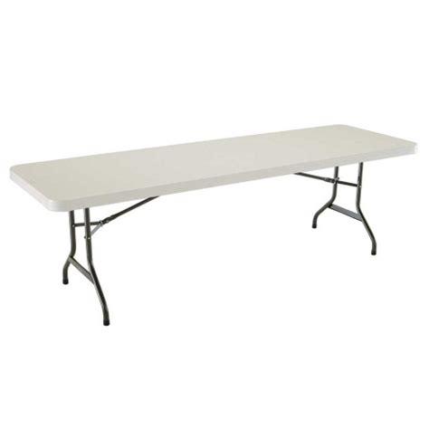 tent table 遽 chair rental santa fe tx serving alvin tx