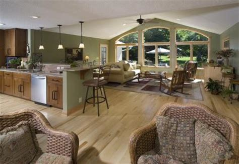 family room additions ideas living room addition ideas living room addition ideas