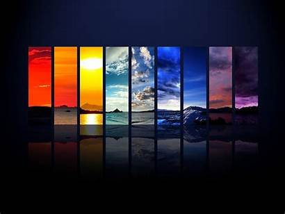 Different Phases Sky Iphone Wallpapers Types Desktop