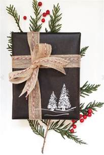 17 best ideas about christmas gift wrapping on pinterest christmas wrapping gift wrapping