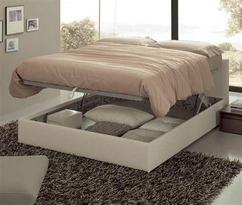 canapé d angle réversible et convertible avec coffre de rangement deux idées de lit modulable pour adulte