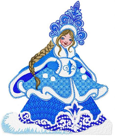 free embroidery design downloads snow maiden free embroidery design 7 free embroidery