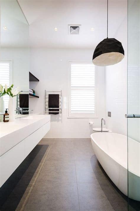 moet een toilet ventilatie hebben interieur idee 235 n inspiratie huis inrichten
