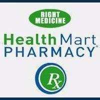 Certified Pharmacy Technician Salary by Average Certified Pharmacy Technician Salaries In Michigan
