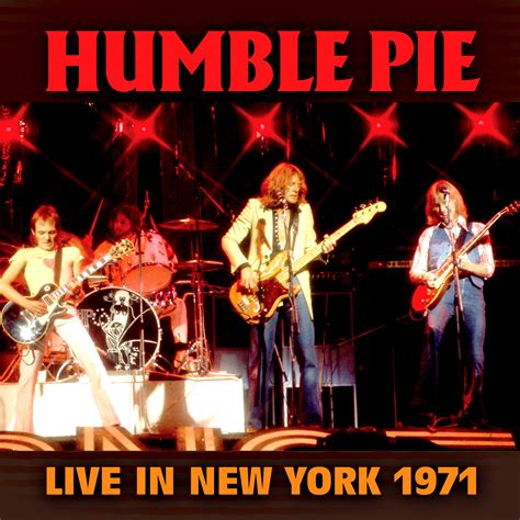 Humble Pie  Live In New York 1971 (cd)  Cleopatra. Anniversary Necklace. Unusual Necklace. Compass Bracelet. Rubber Band Bracelet. North Star Necklace. Embroidered Brooch. Blue Pearl Bracelet. Yoga Anklet1 Carat Anniversary Band