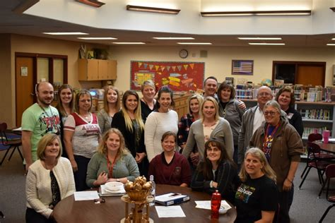 employee wellness uintah school district