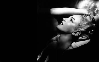 Marilyn Monroe Desktop Wallpapers Background 1920 1080