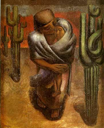 david alfaro siqueiros murales y su significado pixel de arte david alfaro siqueiros