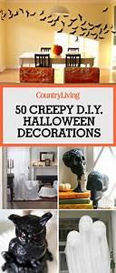 Basteltipps Für Halloween : 42 besten halloween bilder auf pinterest dekoration ~ Lizthompson.info Haus und Dekorationen