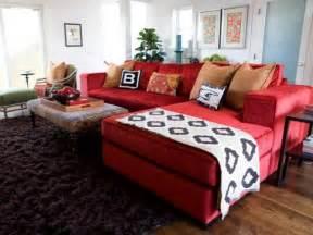 wohnzimmer rot die moderne wohnzimmer farbe freshouse