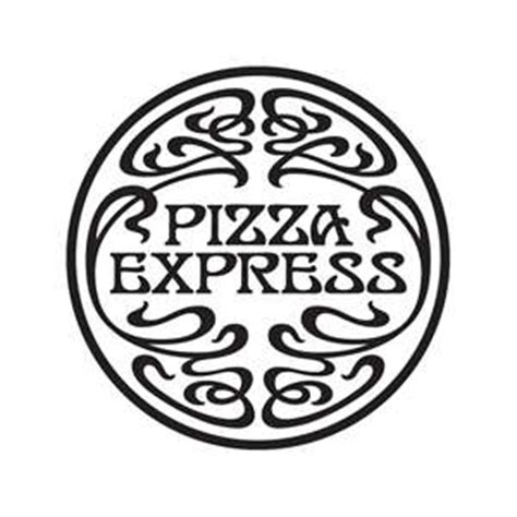 win  meal       pizza express hove